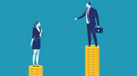 'Closing the gender pay gap: arming women with the tools to negotiate their pay, conditions and employment contracts'