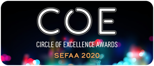 2020 Circle of Excellence