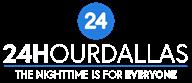 24HourDallas