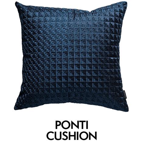 Ponti Cushion