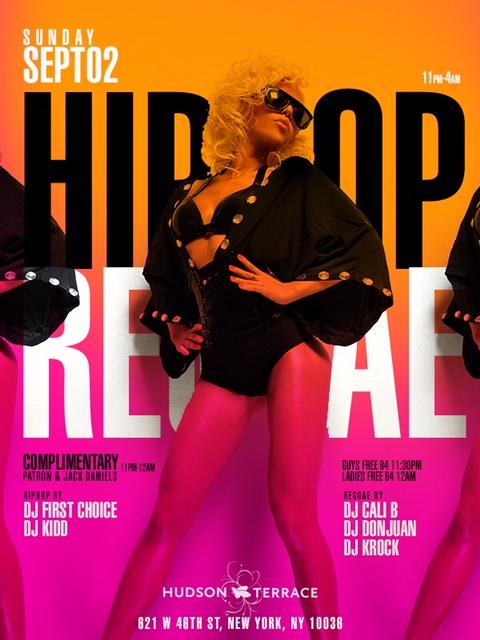 hiphopvsreggae9.2.18