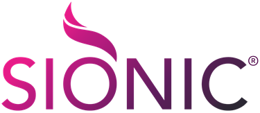 Sionic global financial services specialists