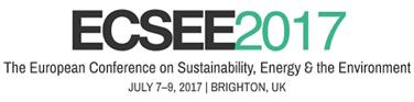 ECSEE 2017