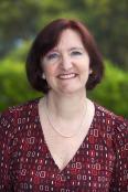 Carolyn Griffin, Director Edney Ryan Chartered Accountants