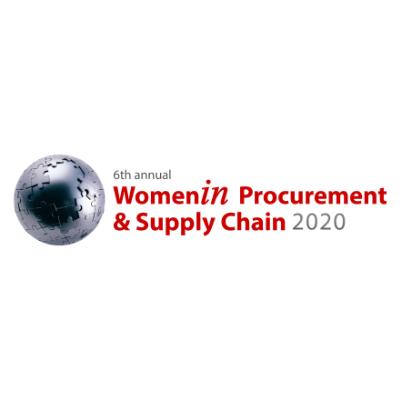 Women in Procurement & Supply Chain 2020