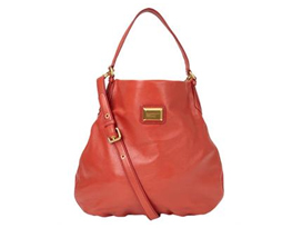 Marc Jacobs Hillier Hobo, £332