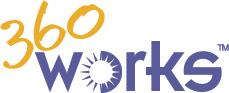 360Works
