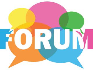 LFA Forum