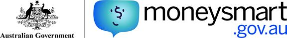 Visit MoneySmart Teaching
