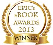 EPIC's eBook Awards 2013