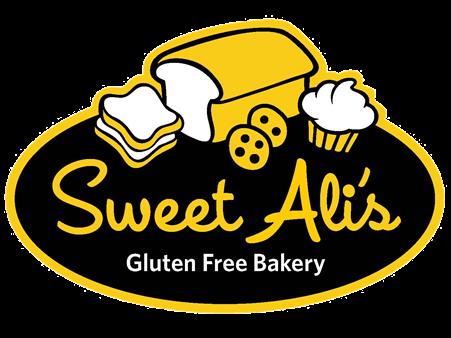 Sweet Ali's