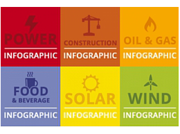 T&D Infographics