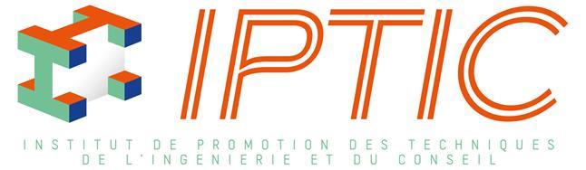 IPTIC