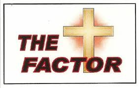The corss factor