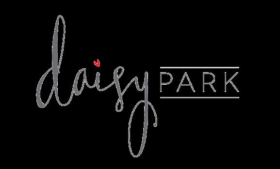 Visit us at Daisy Park.