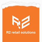 R2 retail solutions. Uw partner in winkelautomatisering