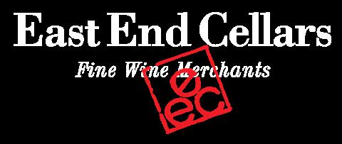 East End Cellars - Fine Wine Merchants