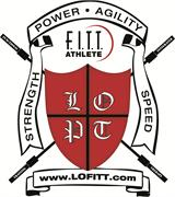 www.lofitt.com