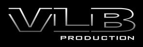 VLB production