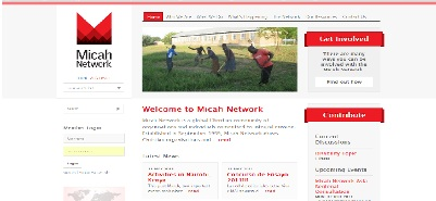 Web Site Launched