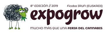Logo-Expogrow-20192.jpg