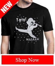 Tribut Apparel - T-BONE WALKER (MEN)