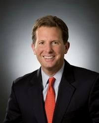 Geoff Ballotti, President and Chief Executive Officer, Wyndham Exchange and Rentals