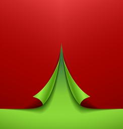 Sidebar Photo