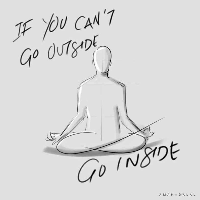 Body Harmony Yoga
