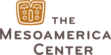 The Mesoamerica Center, Department of Art and Art History, The University of Texas at Austin