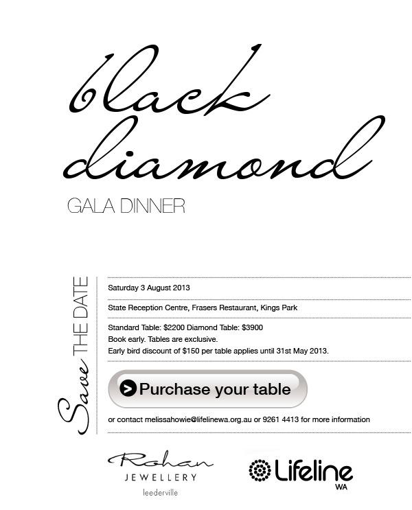 Black-Diamond-save-the-Date-FA_no_fade.142038.jpg