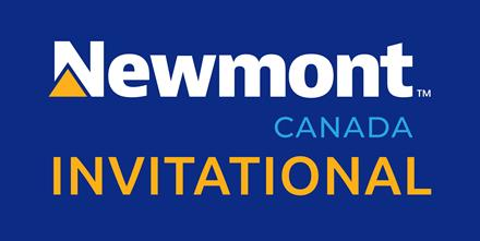 Newmont Invitational Golf Tournament