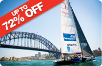 Save Up to 72% OFF Adrenalin experience Plus Free Express Shipping @ Adrenalin.com.au