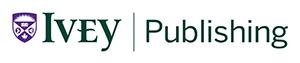 Ivey Publishing