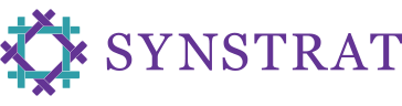 Synstrat