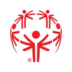 SOBC web logo