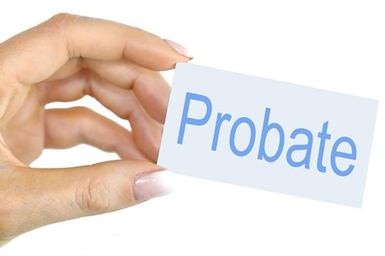 CALLING ALL PROBATE PRACTITIONERS