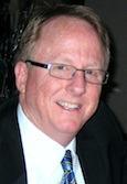 Mark Sims