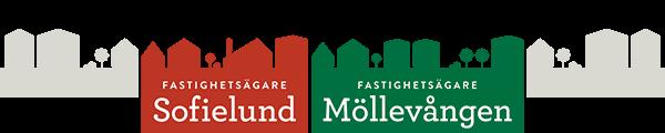 BID Malmö logo