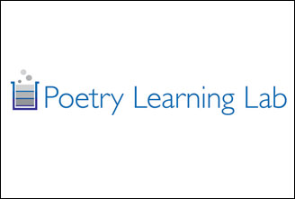 Poetry Learning Lab launches its updated second season