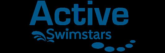Active Lifestyles Centre