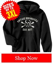 Joe Bonamassa Vintage Hoodie