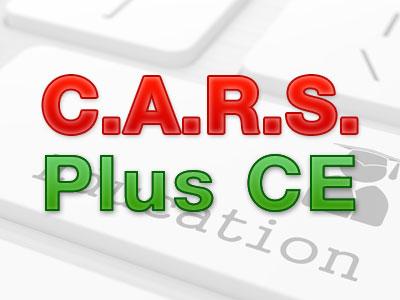 RISC CARS PLUS CE