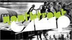 Youthfront Camp Image