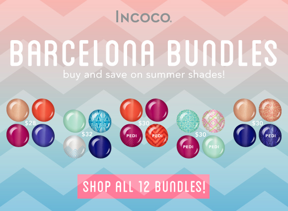 save on summer bundles
