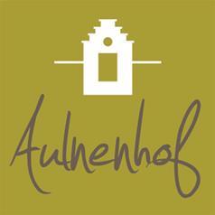 Aulnenhof