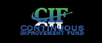 CIF Website