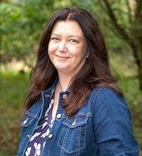 Karen Cummings, Managing Director