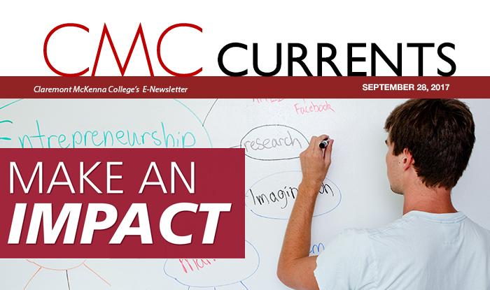 ImpactCMC