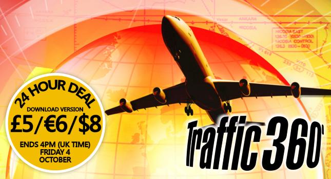 Addons em Promoção - Página 5 Traffic360_645x348__24HourDeal_EndsFri4Oct2013.122845
